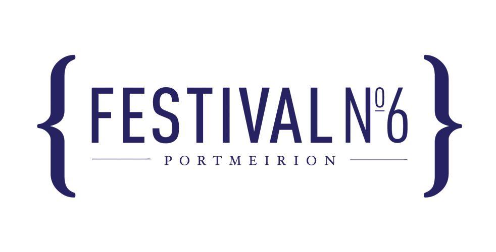 Festival No 6 Preview