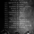 Little Comets - Tour Dates