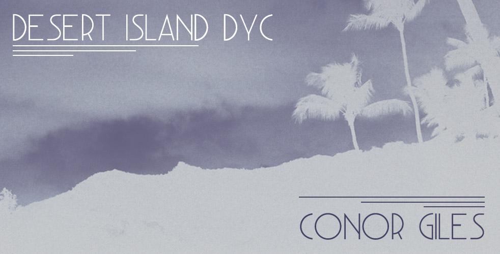 Desert-Island-Conor-Giles