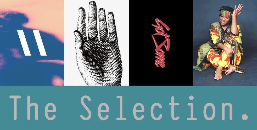 The-Selection-6