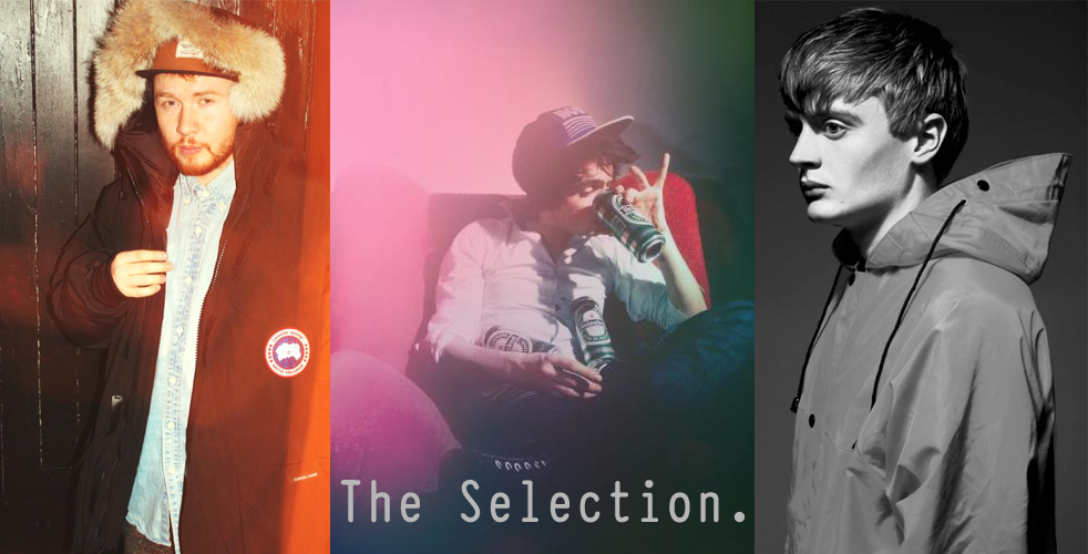 The-Selection-Vol-5