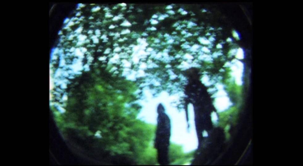 Video: Charlie Boyer & The Voyeurs – Evil Mothers