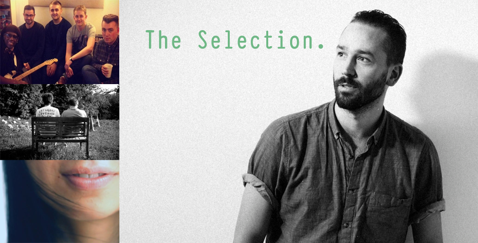 The-Selection-7
